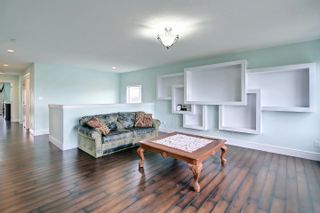 Photo 26: 2111 BLUE JAY Point in Edmonton: Zone 59 House for sale : MLS®# E4261289
