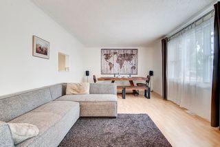Photo 7: 13212 SHERBROOKE Avenue in Edmonton: Zone 04 House for sale : MLS®# E4254723