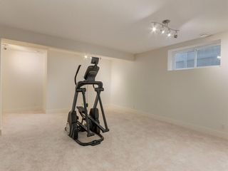 Photo 37: 3808 SARCEE Road SW in Calgary: Currie Barracks Detached for sale : MLS®# A1028243