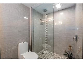 """Photo 10: 205 48 RICHMOND Street in New Westminster: Fraserview NW Condo for sale in """"GATEHOUSE PLACE"""" : MLS®# V1089533"""