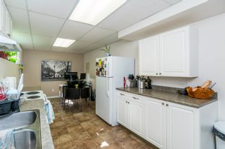 """Photo 21: 2890 - 2892 UPLAND Street in Prince George: Perry Duplex for sale in """"Perry"""" (PG City West (Zone 71))  : MLS®# R2616014"""