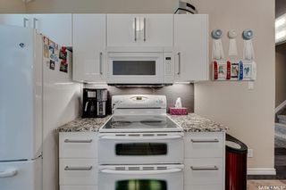 Photo 18: 327 Ball Crescent in Saskatoon: Silverwood Heights Residential for sale : MLS®# SK867296