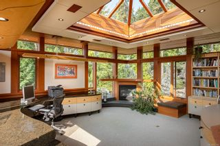 Photo 43: 629 Senanus Dr in : CS Inlet House for sale (Central Saanich)  : MLS®# 857166