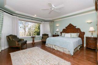 "Photo 17: 16311 113B Avenue in Surrey: Fraser Heights House for sale in ""Fraser Ridge Estates"" (North Surrey)  : MLS®# R2567077"