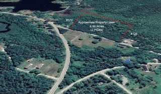 Photo 3: Lots 1&2 East Port Loop Road in East Port Medway: 406-Queens County Vacant Land for sale (South Shore)  : MLS®# 202123859