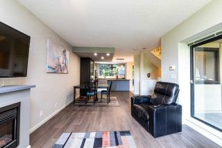 """Photo 22: 1 11 E ROYAL Avenue in New Westminster: Fraserview NW Townhouse for sale in """"Victoria Hill"""" : MLS®# R2496427"""