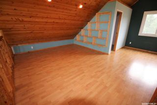 Photo 11: 154 Acres RM of Canwood in Canwood: Residential for sale (Canwood Rm No. 494)  : MLS®# SK868124