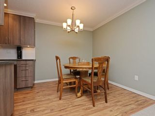 """Photo 5: 501 7151 EDMONDS Street in Burnaby: Highgate Condo for sale in """"BAKERVIEW"""" (Burnaby South)  : MLS®# R2291687"""