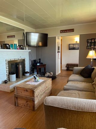 Photo 10: 3679 Highway 3 in Barrington Passage: 407-Shelburne County Residential for sale (South Shore)  : MLS®# 202109859