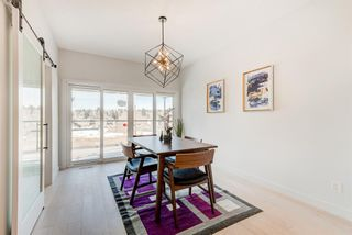 Photo 13: #1 4207 2 Street NW in Calgary: Highland Park Semi Detached for sale : MLS®# A1111957