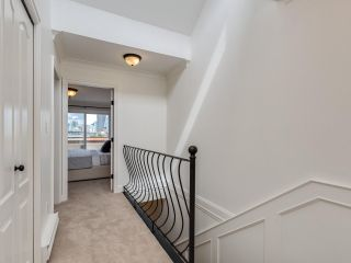"""Photo 17: 8 1266 W 6TH Avenue in Vancouver: Fairview VW Townhouse for sale in """"Camden Court"""" (Vancouver West)  : MLS®# R2487399"""