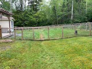 Photo 17: 1478 Hwy 321 in Springhill: 102S-South Of Hwy 104, Parrsboro and area Residential for sale (Northern Region)  : MLS®# 202016212