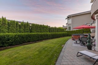 """Photo 37: 14342 SUNSET Drive: White Rock House for sale in """"White Rock Beach"""" (South Surrey White Rock)  : MLS®# R2590689"""
