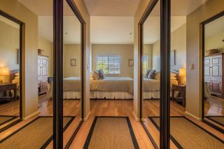 Photo 10: MISSION HILLS Condo for sale : 2 bedrooms : 909 Sutter St #201 in San Diego