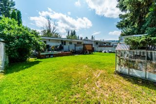 Photo 31: 1106 QUAW Avenue in Prince George: Spruceland House for sale (PG City West (Zone 71))  : MLS®# R2605242