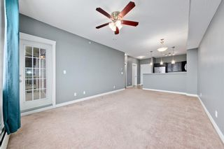 Photo 9: 1316 2370 Bayside Road SW: Airdrie Apartment for sale : MLS®# A1060422