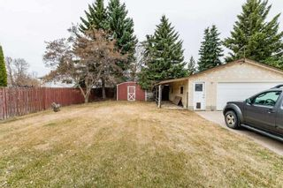 Photo 27: 9906 82 Street: Fort Saskatchewan House for sale : MLS®# E4240898