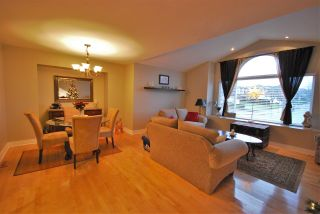 Photo 7: 26856 24A AVENUE in Langley: Aldergrove Langley House for sale : MLS®# R2018417