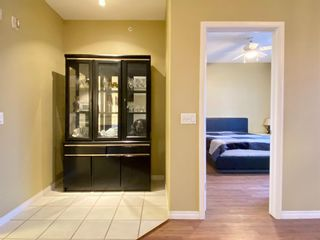 Photo 21: 1401 Lake Fraser Court SE in Calgary: Lake Bonavista Apartment for sale : MLS®# A1068218