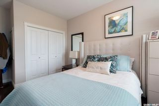 Photo 30: 202 405 Cartwright Street in Saskatoon: The Willows Residential for sale : MLS®# SK850393