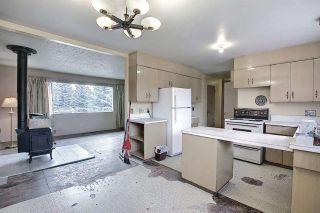 Photo 8: 9444 74 Street in Edmonton: Zone 18 House for sale : MLS®# E4260270