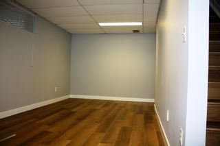 Photo 27: 19031 50 Avenue in Edmonton: Zone 20 House for sale : MLS®# E4262476