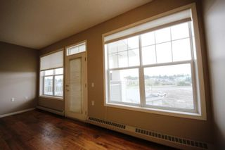 Photo 16: 320 4500 50 Avenue: Olds Apartment for sale : MLS®# A1139856