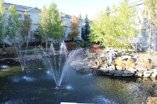 Photo 30: 310 Inglewood Grove SE in Calgary: Inglewood Row/Townhouse for sale : MLS®# A1100172