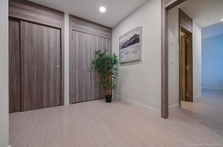 """Photo 5: 1701 3300 KETCHESON Road in Richmond: West Cambie Condo for sale in """"CONCORD GARDENS"""" : MLS®# R2591541"""