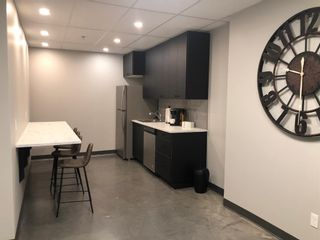 Photo 22: 106 Southbank Road: Okotoks Office for sale : MLS®# A1061921