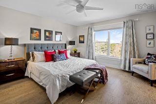Photo 16: 14 Alamir Court in Halifax: 5-Fairmount, Clayton Park, Rockingham Residential for sale (Halifax-Dartmouth)  : MLS®# 202123214
