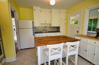 Photo 6: 3017 Millgrove St in VICTORIA: SW Gorge House for sale (Saanich West)  : MLS®# 814218