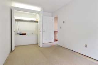 Photo 11: 104 1478 W 73RD AVENUE in Vancouver: Marpole Townhouse for sale (Vancouver West)  : MLS®# R2592825