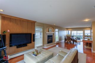 Photo 11: 2259 NELSON Avenue in West Vancouver: Dundarave House for sale : MLS®# R2146466