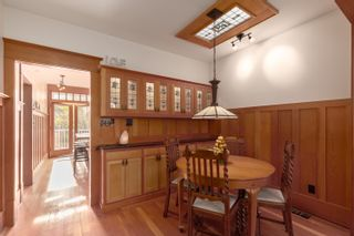 Photo 8: 120 24 Avenue in Vancouver: Main House for sale (Vancouver East)  : MLS®# R2419469