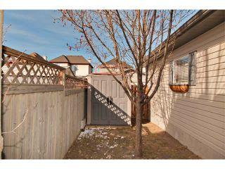Photo 26: 15 ELGIN Drive SE in Calgary: McKenzie Towne House for sale : MLS®# C4054880