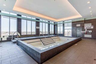 Photo 17: W1302 565 Wilson Avenue in Toronto: Clanton Park Condo for sale (Toronto C06)  : MLS®# C5114476