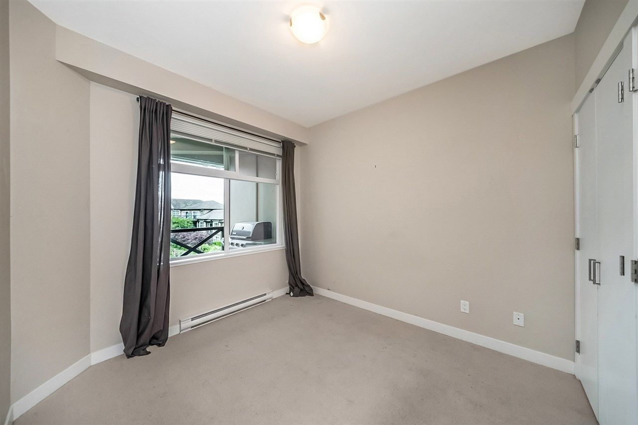 Photo 10: Photos: 451 6758 188 STREET in Surrey: Clayton Condo for sale (Cloverdale)  : MLS®# R2408833