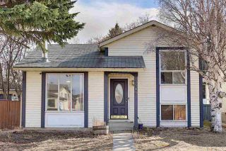 Photo 2: 3519 13 Avenue in Edmonton: Zone 29 House for sale : MLS®# E4238618