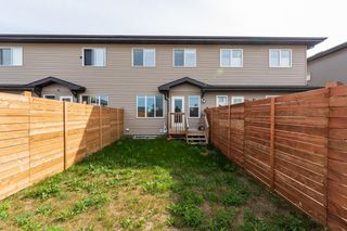 Photo 29: 1865 KEENE Crescent in Edmonton: Zone 56 Attached Home for sale : MLS®# E4259050