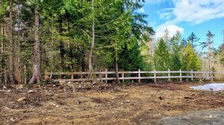 Photo 3: 1663 S Roberta Rd in : Na Chase River House for sale (Nanaimo)  : MLS®# 869311