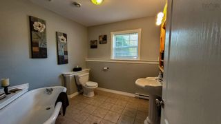 Photo 15: 71 Oakwood Drive in Truro Heights: 104-Truro/Bible Hill/Brookfield Residential for sale (Northern Region)  : MLS®# 202121394