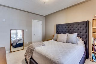 Photo 15: 317 30 Discovery Ridge Close SW in Calgary: Discovery Ridge Apartment for sale : MLS®# A1125482