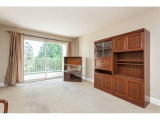 Photo 12: 200 1459 BLACKWOOD Street: White Rock Condo for sale (South Surrey White Rock)  : MLS®# R2491056