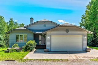 Photo 3: 162006 272 Street W: Rural Foothills County Detached for sale : MLS®# C4256384