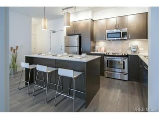Photo 5: 401 290 Wilfert Rd in VICTORIA: VR Six Mile Condo for sale (View Royal)  : MLS®# 717203