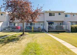 Photo 23: 507 40 Street NE in Calgary: Marlborough Row/Townhouse for sale : MLS®# A1138850