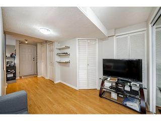 Photo 30: 4 1130 HACHEY Avenue in Coquitlam: Maillardville Townhouse for sale : MLS®# R2623072
