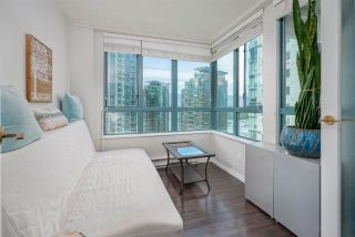 Photo 13: 1903 1238 MELVILLE Street in Vancouver: Coal Harbour Condo for sale (Vancouver West)  : MLS®# R2589941