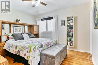 Photo 12: 332 WARDEN AVENUE in Orleans: House for sale : MLS®# 1261384